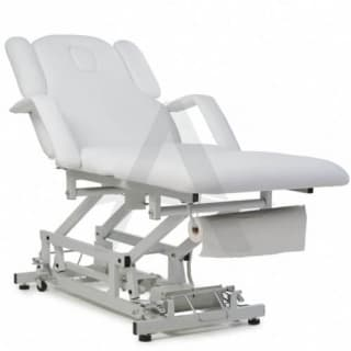 Behandel- massagetafel dr. jack (Behandel- massagetafel dr. jack)