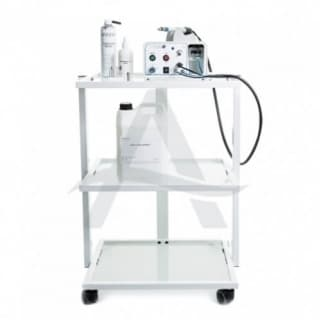 Pedicure motor + trolley promo (Pedicure motor + trolley promo)
