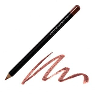 No°21 Pure Lip Pencil Root (No°21 Pure Lip Pencil Root - Root)